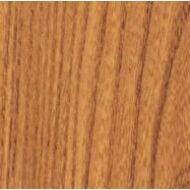 Klebert szilfa öntapadós tapéta