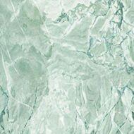 Klebert Cortes zöld öntapadós tapéta