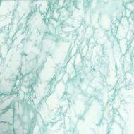 Klebert Marino zöld öntapadós tapéta