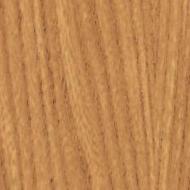 Japán szilva öntapadós tapéta