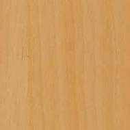 Körte öntapadós tapéta