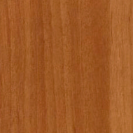 Közepes éger öntapadós tapéta