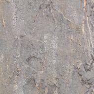 Görög kőmintás öntapadós tapéta