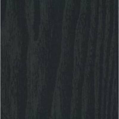 Fekete faerezetű öntapadós tapéta