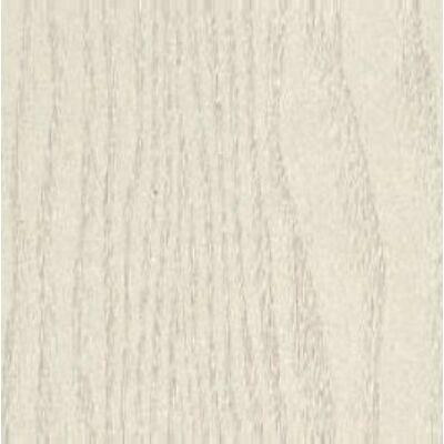 Fehér faerezetű öntapadós tapéta
