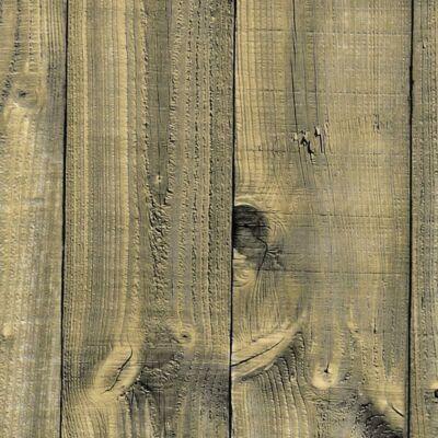 Öreg deszka öntapadós tapéta