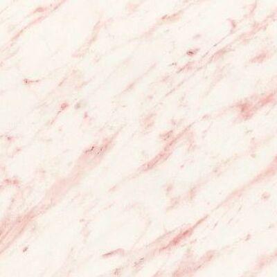 Klebert Carrara Rose öntapadós tapéta