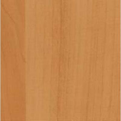 Klebert égerfa öntapadós tapéta
