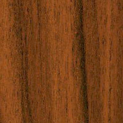 Arany dió öntapadós tapéta