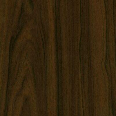 Klebert dió öntapadós tapéta