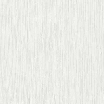 Klebert fehérfa öntapadós tapéta
