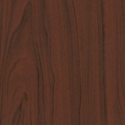 Klebert sötét maghagóni öntapadós tapéta