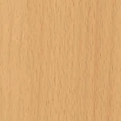 Klebert Tiroli bükk öntapadós tapéta