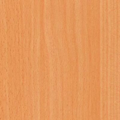 Klebert vörös bükk öntapadós tapéta