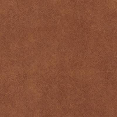 Barna bőrhatású öntapadós tapéta