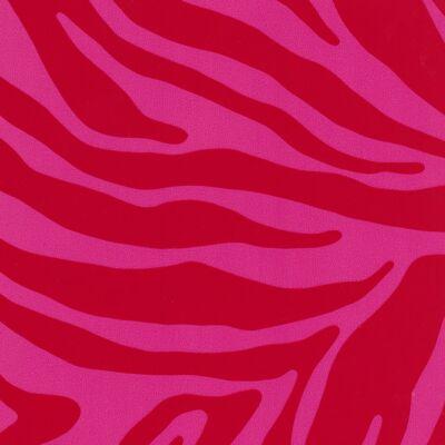 Rózsaszín bőrhatású öntapadós tapéta