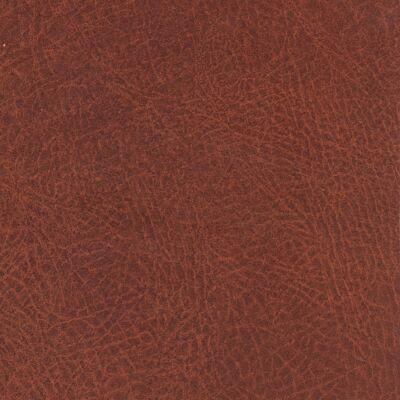 Sötétbarna bőrhatású öntapadós tapéta