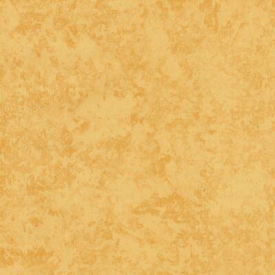 Sárga antikolt csempematrica