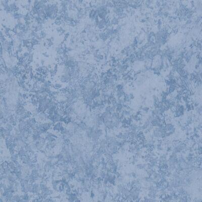 Kék antikolt csempematrica