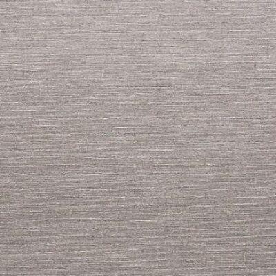 Rozsdamentes acél öntapadós tapéta