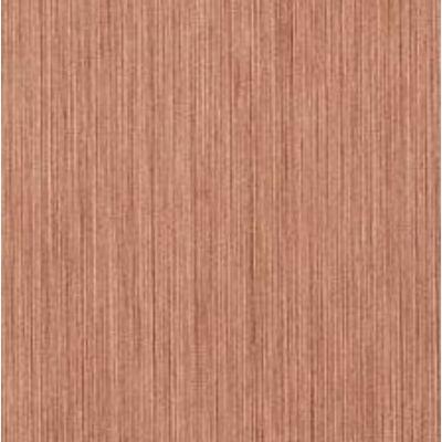 Réz színű öntapadós tapéta