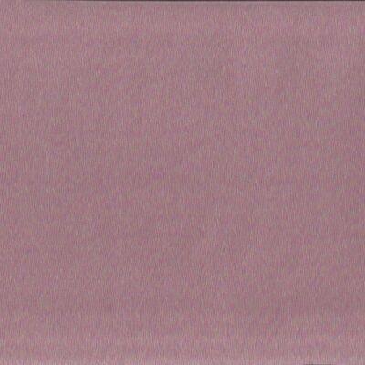 Rozsdamentes rozé színű öntapadós tapéta