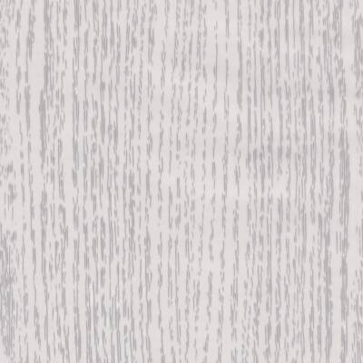 Ezüstszürke tölgyfaerezetű öntapadós tapéta