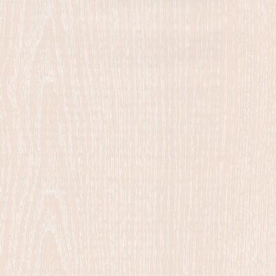 Fehér kőrisfa-erezetű öntapadós tapéta