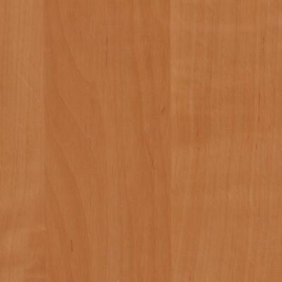 Közepes égerfa-erezetű öntapadós tapéta