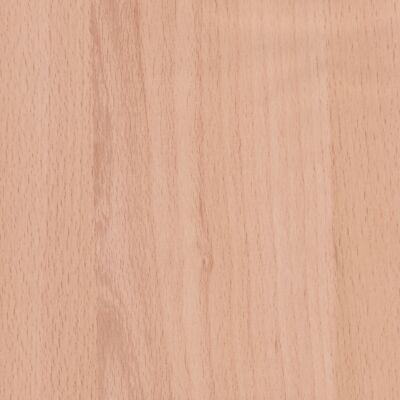 Deszkás bükkfa erezetű öntapadós tapéta