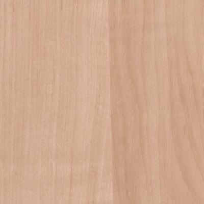 Halvány égerfa-erezetű öntapadós tapéta