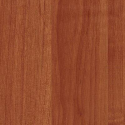 Közepes körtefa-erezetű öntapadós fólia