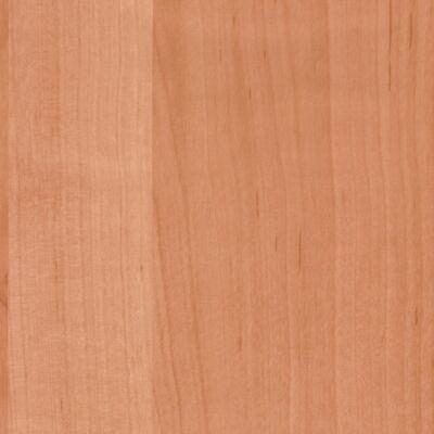 Körtefa-erezetű öntapadós tapéta