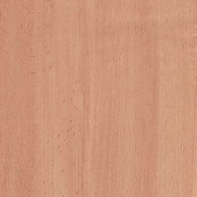 Bükkfaerezetű öntapadós tapéta