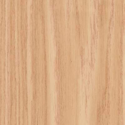 Rusztikus tölgyfaerezetű öntapadós tapéta