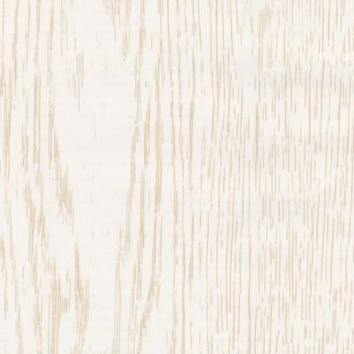 Fehér tölgyfaerezetű öntapadós tapéta