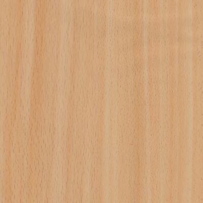 Natúr bükkfa erezetű öntapadós tapéta