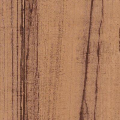 Zingana erezetű öntapadós tapéta