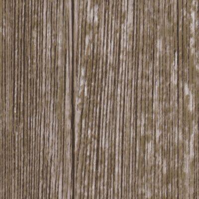 Pajta deszka öntapadós tapéta