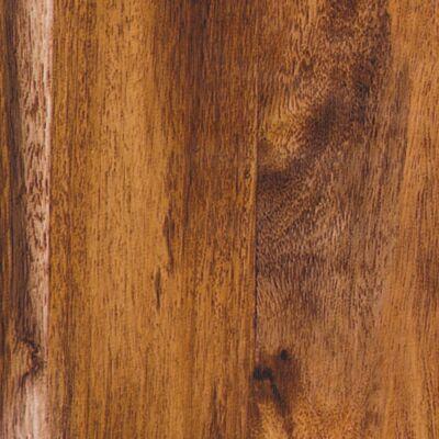 Akácfa erezetű öntapadós tapéta