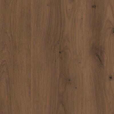 Artesan oak öntapadós tapéta