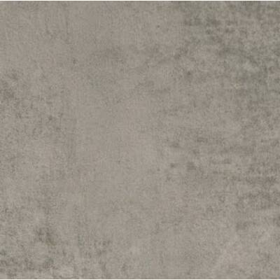 Concrete betonmintás d-c-fix öntapadós tapéta