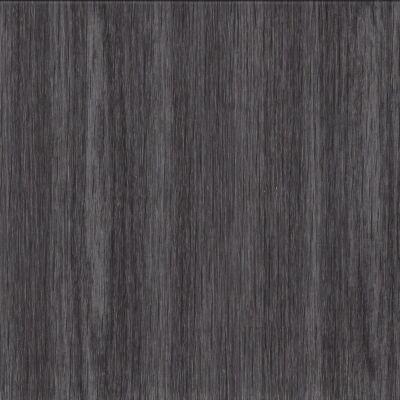 Fekete tölgy öntapadós tapéta