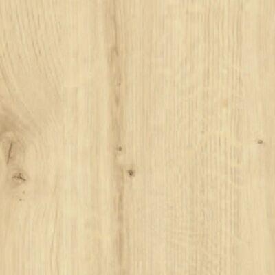 Skandináv tölgy öntapadós tapéta