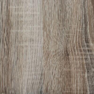 Sonoma tölgy öntapadós tapéta