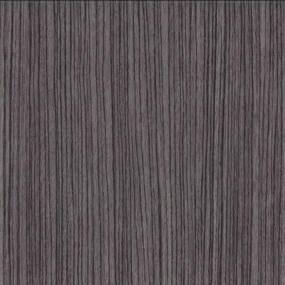Szürkésbarna zebrano öntapadós tapéta