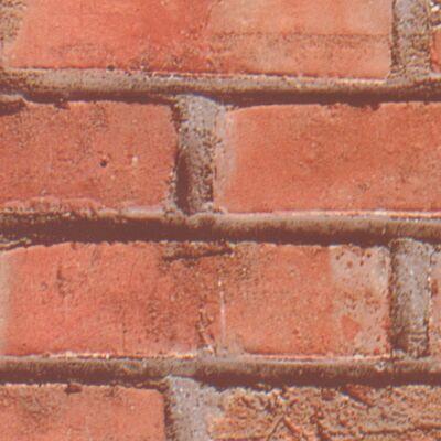 Téglamintás öntapadós fólia – 90 cm