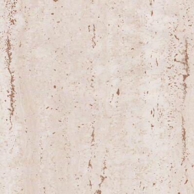 Mészkő öntapadós fólia - 67,5 cm