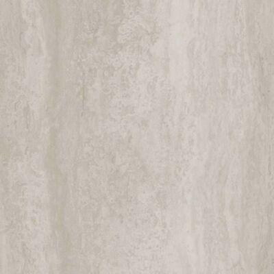 Betonminta-vanilia öntapadós tapéta