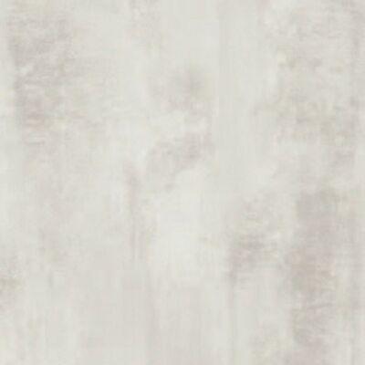 Concrete white betonmintás öntapadós tapéta
